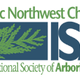 Pacific Northwest Chapter of the International Society of Arboriculture (PNW-ISA)