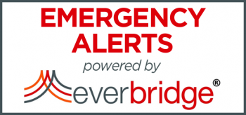 Emergency Alerts Logo