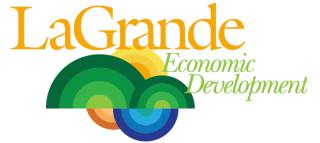 Vacant Position, Economic Development Director