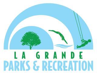 Parks & Recreation Department