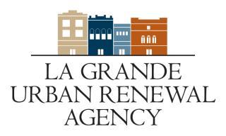 Urban Renewal Agency