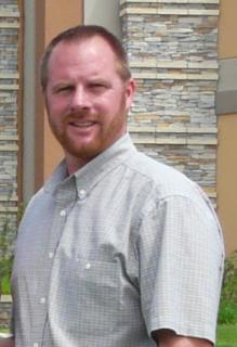 Michael J. Boquist, Community Development Director