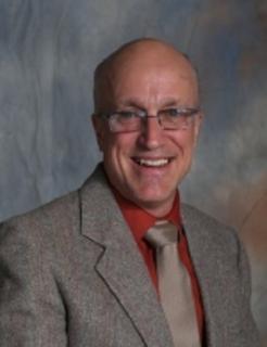 Stephen E. Clements, Mayor