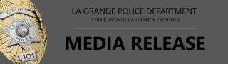 LGPD Media Release Logo
